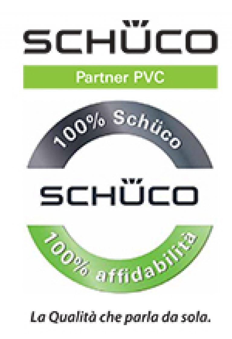 schuco-768x1121