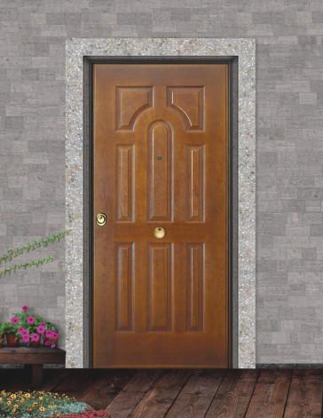 porte-di-alluminio-da-esterno-portoni-blindati-per-esterno