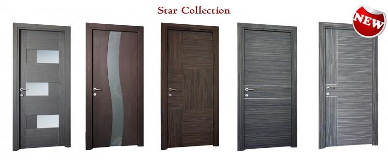 home star copy