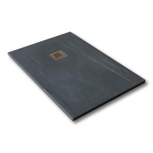 340_piatto-doccia-in-pietra-solidstone-alto-28-cm---ardesia-nero