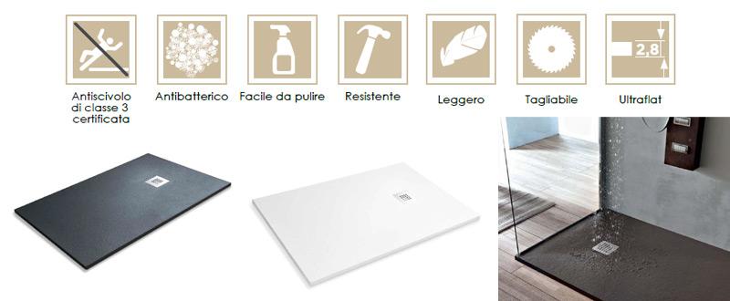 doccia-800x3302