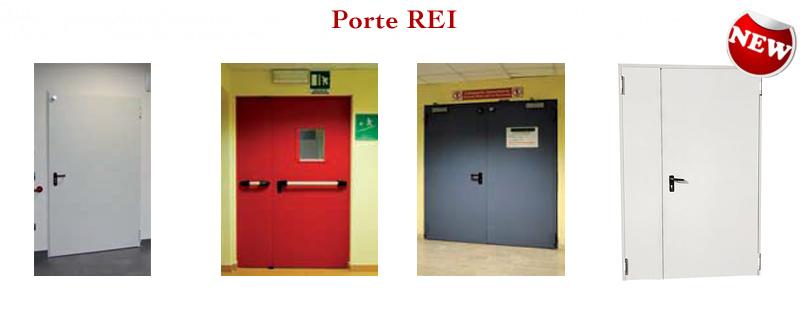 Porte rei chimera home for Porta rei