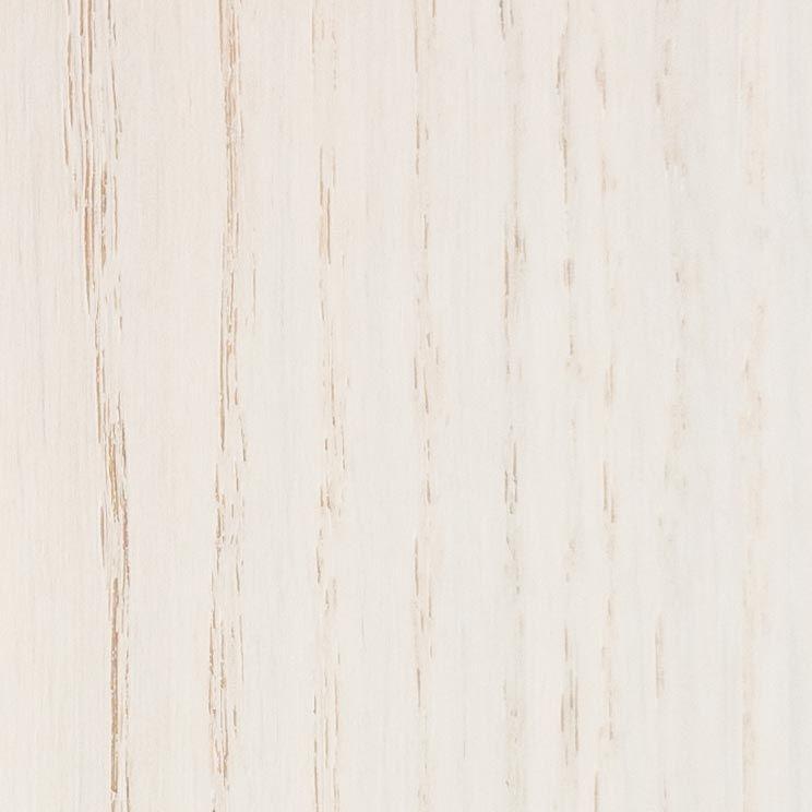 newessence-992-white-oak-01-39ab379c5da66acabd7a41f8aa061ffe